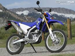 2010 yamaha wr250r moto zombdrive com