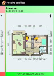 room floor plan maker home decor astonishing simple floor plan maker simple floor plan