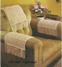 Office Chair Slipcover Pattern Arm Covers For Chairs U2013 Peerpower Co
