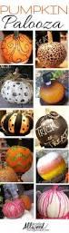 62 best halloween u0026 samhain images on pinterest halloween stuff