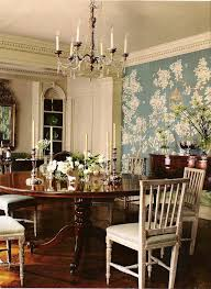 Beautiful Dining Room Tables 214 Best The Chinoiserie Dining Room Images On Pinterest