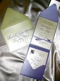 Editable Wedding Invitation Cards Editable Wedding Invitation Designs Free Downlo Matik