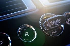 2014 aston martin rapide s 2014 aston martin rapide s first test motor trend