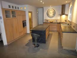 cuisinistes nantes fabricant de cuisines nantes meubles bois et sur mesure gilles