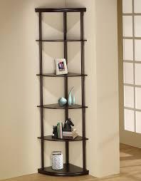 corner bookshelves for sale home design ideas