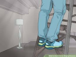 How To Start Home Design Business How To Start A Home Staging Business With Pictures Wikihow