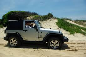 beach jeep surf a cing surfing safari to seal rocks australia asher lyric