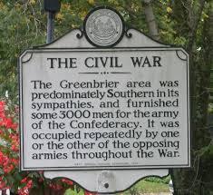 West Virginia travel expenses images 28 best civil war in west virginia images west jpg