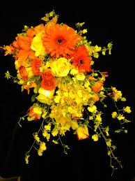 albuquerque florist albuquerque florist inc offers fresh flowers large inventory