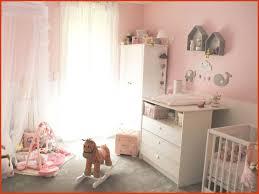 suspension chambre bébé fille suspension chambre bébé fille beautiful applique pour chambre bebe