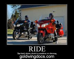 Funny Motorcycle Meme - funny pic meme thread just for fun goldwingdocs com