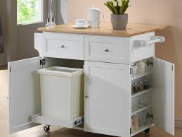 kitchen kitchen storage cabinets and 47 kitchen storage cabinets