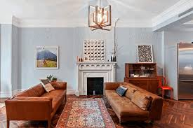 family room design lightweight and great for small space light