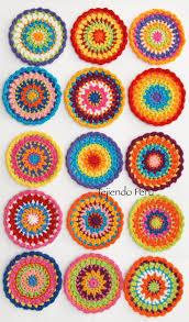 best 25 crochet videos ideas on pinterest mantas crochet puff