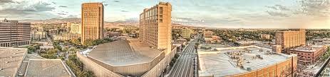 things to do in boise idaho build idaho boise idaho capital city