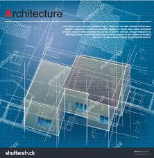 architecture free floor plan maker designs cad design drawing home architecture free floor plan maker designs cad design drawing home urban blueprint vector architectural background part