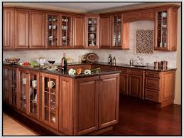 buy online kitchen cabinets