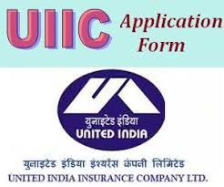 resume sles for engineering students fresherslive 2017 calendar uiic application form 2018 latest updates notifications april 2018