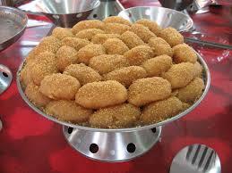 bd cuisine chomchom