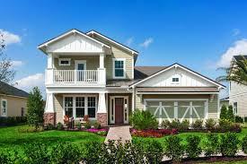 buy real estate now barron u0027s