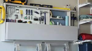 garage workbench collapsible garage workbench for archaicawful