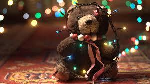 download christmas lights wallpaper hd 8538 1920x1080 px high