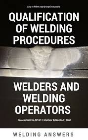 how to weld 4140 steel welding answers