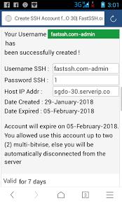 seting anonyrun paket fb payload bug paket chat wa connect anonytun indonesia facebook