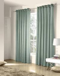 Debenhams Curtains Ready Made Club Penguin Green White Curtains Beautiful Window Curtains