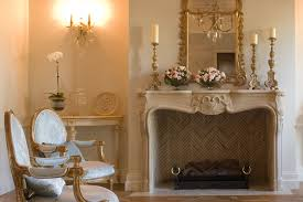 tgh stone fireplace surrounds and mantels
