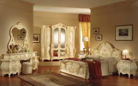 sleep more comfortably with luxury beds with traditional design