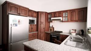 Cabinet Doors Melbourne Recovering Kitchen Benchtops Kitchen Cabinets And Benchtops