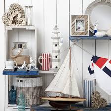 Kohls Home Decor Bathroom Nautical Home Accessories Nautical Themed Bathroom