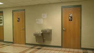 north carolina senate refuses to repeal transgender bathroom law