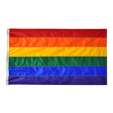 Arizona Flag Wallpaper Gallery For U003e Rainbow Flag Wallpapers