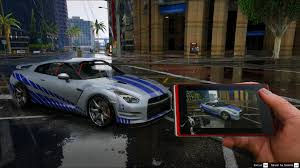 nissan skyline fast and furious 6 skyline fast and furious 2 vinyl for nissan gtr gta5 mods com