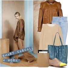 casual for work smart casual ideas for work ideas hq