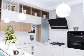 logiciel de cuisine idea cuisine home