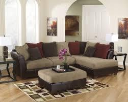 Burgundy Living Room Set 19 Best The U0027sanya U0027 Living Room Collection Images On Pinterest