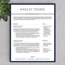 Accomplishment Words For Resume 9 Best Annabel Sotherby Beautiful Resume Template Images On