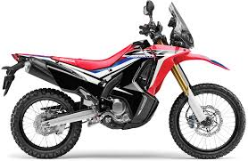 100 2010 crf250r workshop manual service manual crf250r