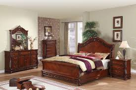 Bed Frames Tucson Affordable Bed Frames Bedroom Set Home Set Furniture