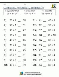 first grade addition worksheets wallpapercr koogra