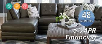 key home furnishings shop furniture online store same day
