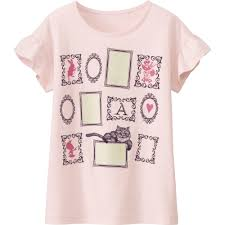 Disney Clothes For Juniors Clothing Disney Products Singapore