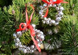 diy christmas tree ornaments ideas christmas celebrations