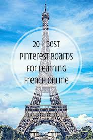 Best 20 Country French Magazine Ideas On Pinterest Best 25 French Lessons Ideas On Pinterest French Language