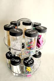 best 25 repurpose spice rack ideas on pinterest spice rack