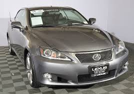 2015 lexus is 250 custom lexus is 250 sedan for sale used cars on buysellsearch