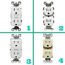 here is an easy to follow split plug wiring diagram wiring a